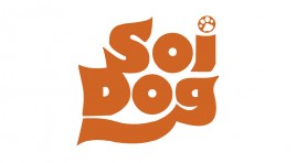 Bringing Awareness to the Dog Meat Trade: Soi Dog Event held in Vancouver, B.C