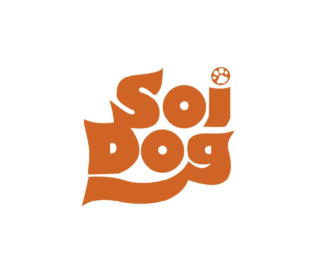 SoiDog