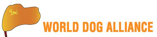 WDA logo 091915