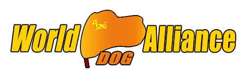 World Dog Alliance Logo