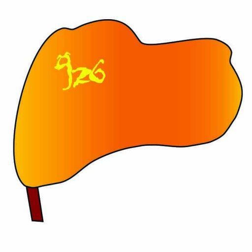 cropped-WDA-logo2.jpg