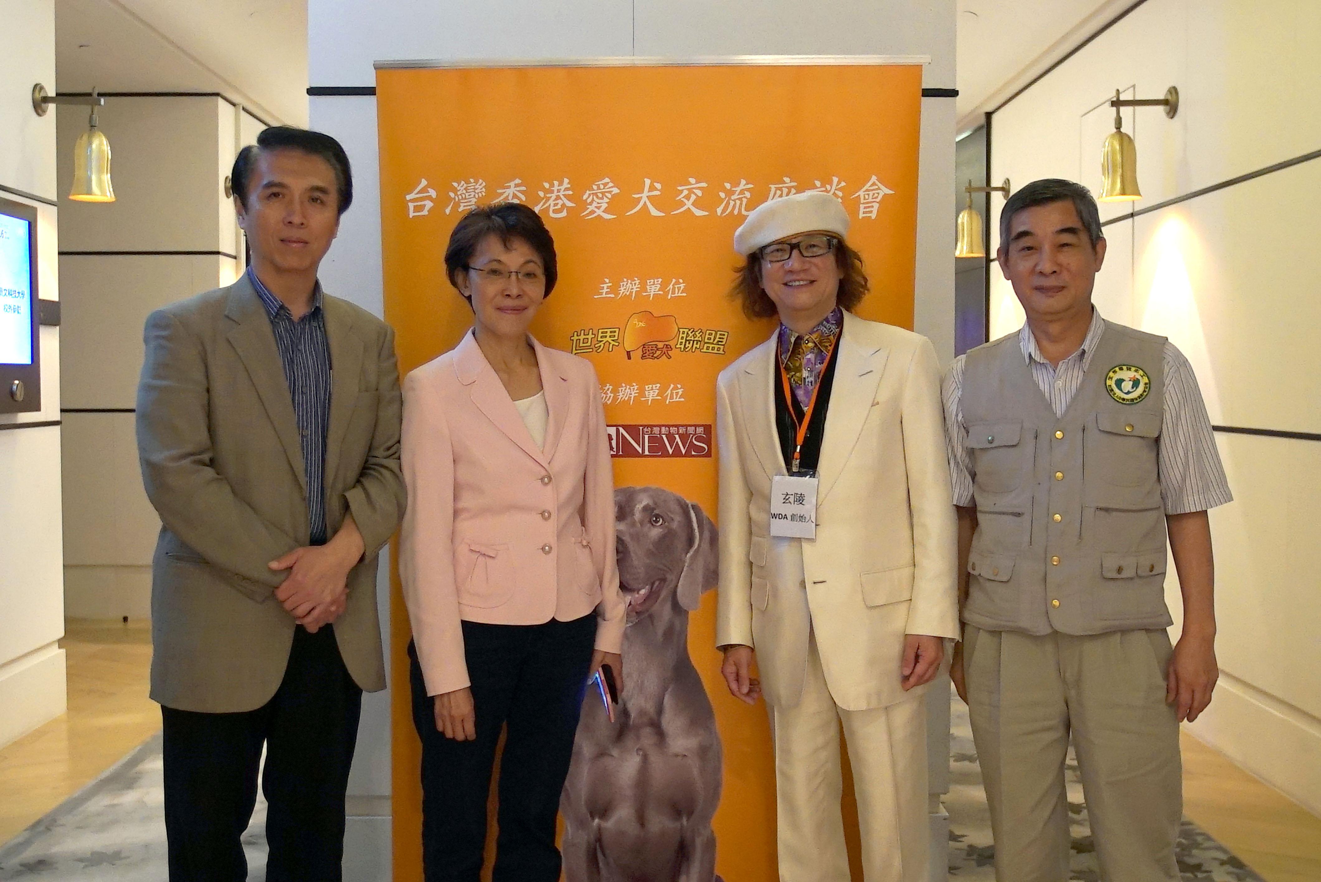 台灣立法進程
