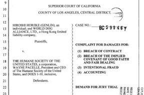 wda-lawsuit